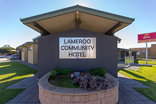 lameroo-feature